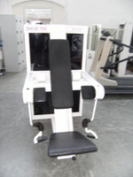 David, Bizepsmaschine Arm Curl 700